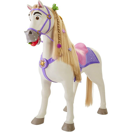 Disney Princess Maximus Horse Playdate, 24 inch - 2071MALL