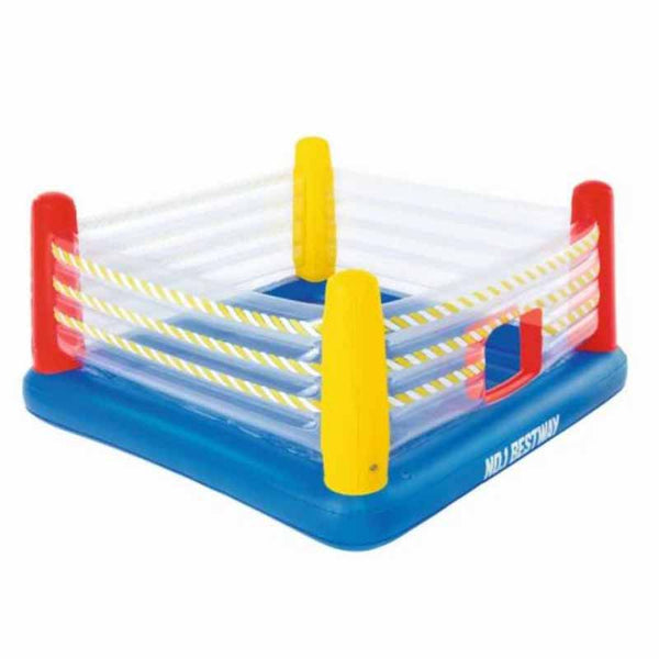 Bestway Bouncer Boxing Ring