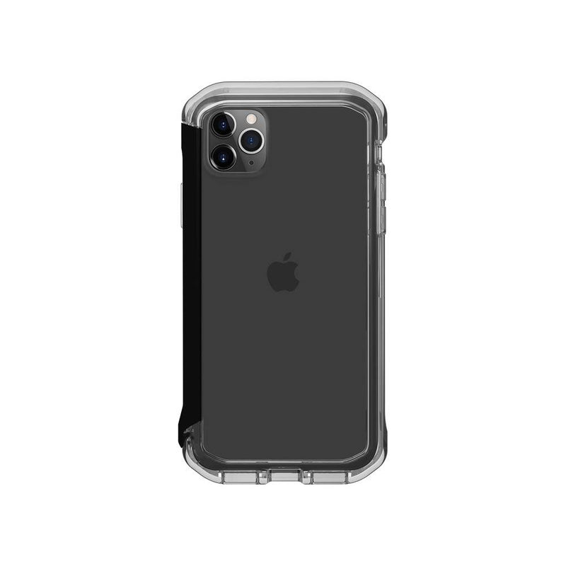 Element Case - Rail Case for iPhone 11 Pro Max/XS Max - EMT-322-222E-01 Clear - 2071MALL