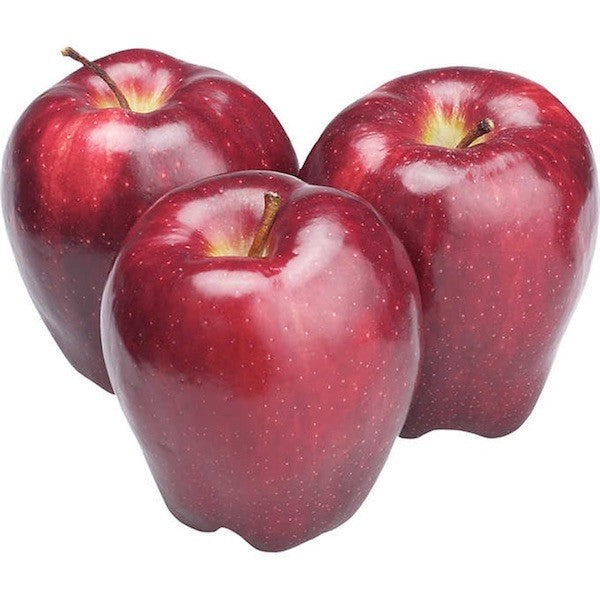 Apple Red With Extra Fancy, USA, Per Kg - 2071MALL