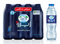 Al Ain Zero Water, 500ml Mega Offer  pack of 12 - 2071MALL