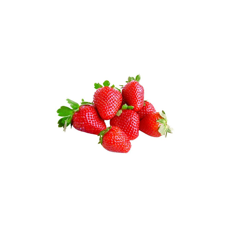 Australian Strawberry , 250gm - 2071MALL