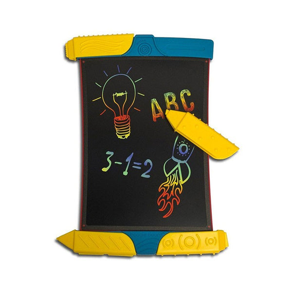 Improv - Boogie Board Scribble N Play - 2071MALL
