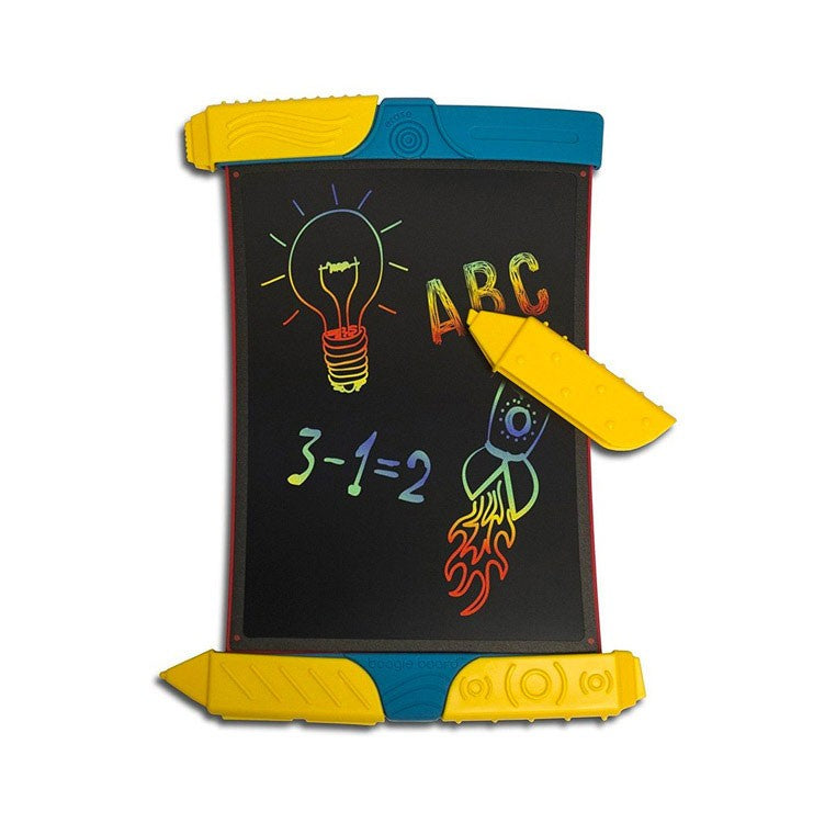 Improv - Boogie Board Scribble N' Play - 2071MALL
