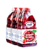 MASAFI Cranberry Juice 1 Liter - 2071MALL