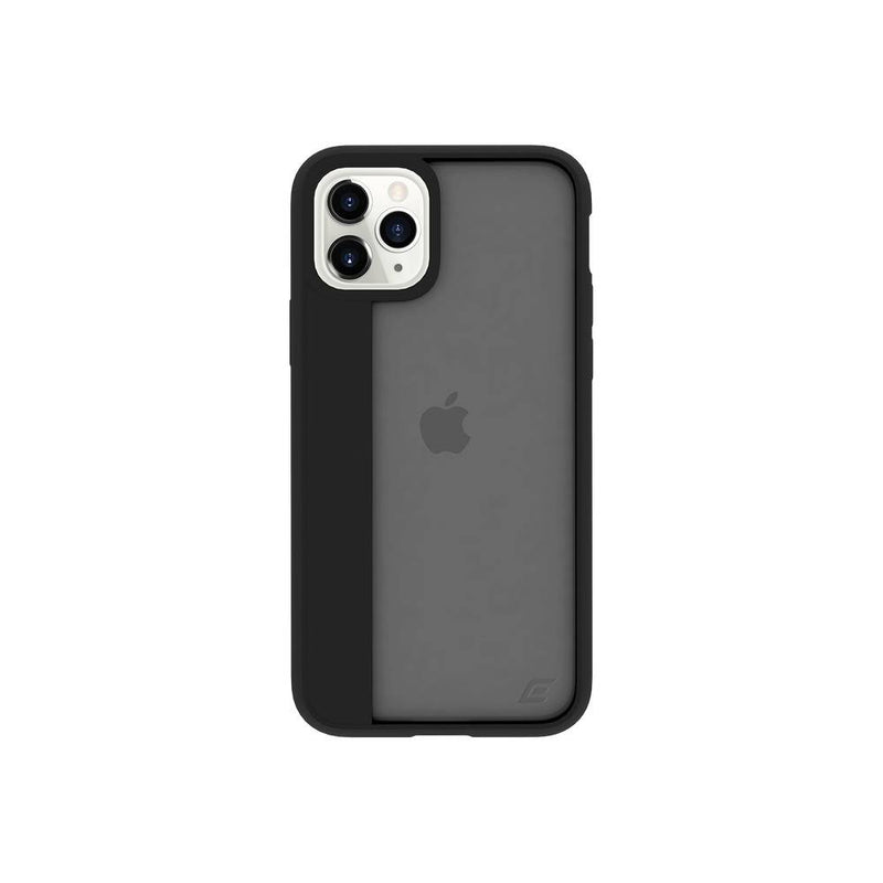 Element Case - Illusion Case for iPhone 11 Pro Max - Black,EMT-322-191FX-01 - 2071MALL
