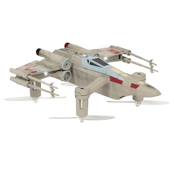 Propel Star Wars Xwing - 2071MALL