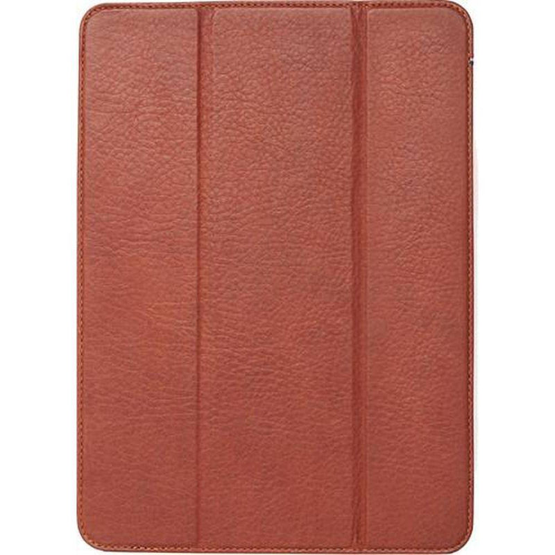Decoded Leather Slim Cover for 11-inch iPad Pro - 2071MALL