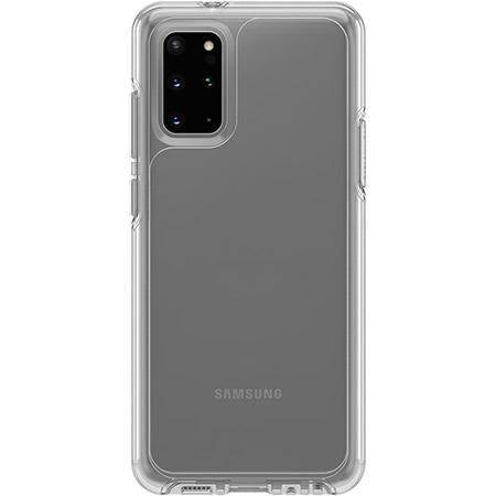 Otterbox - Symmetry Clear Case for Samsung S20+, OTBX-77-64281 - 2071MALL