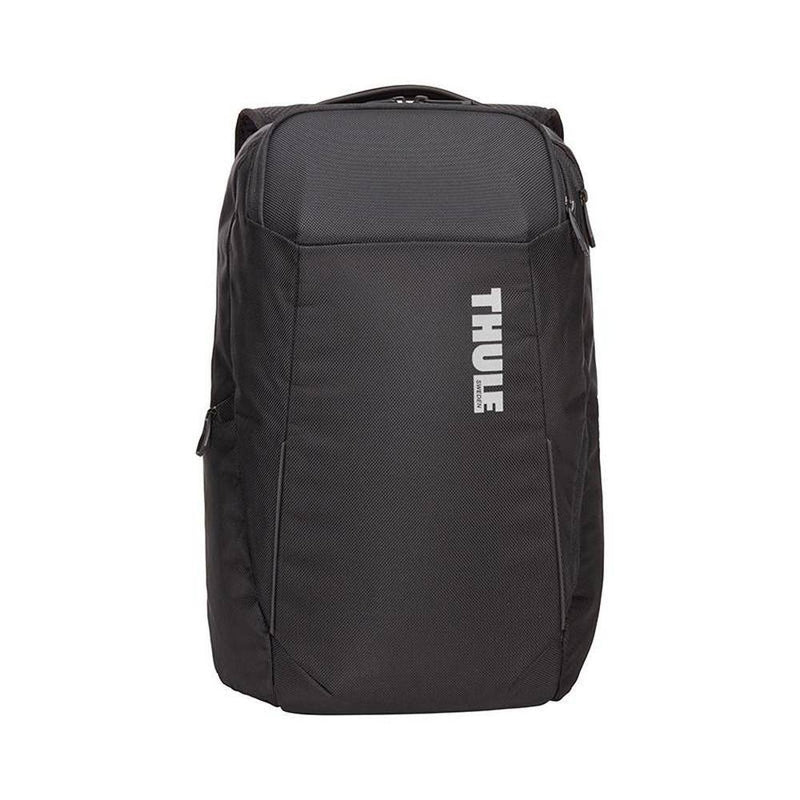Thule - Accent Backpack [15 Inch] 23L - Black, THL-TACBP-116 - 2071MALL
