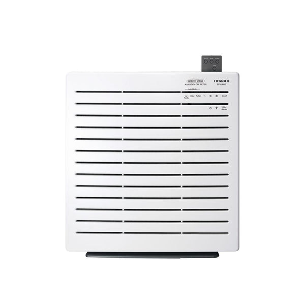 Hitachi 22M2 EPA3000-P240WH Air Purifier White - 2071MALL
