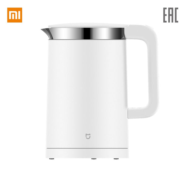 Mi Smart Kettle EU, ZHF4012GL - 2071MALL