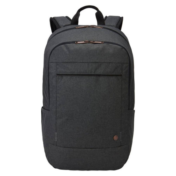 "Case Logic - Era 15.6"" Laptop Backpack - Black, CL-ERABP116 - 2071MALL"