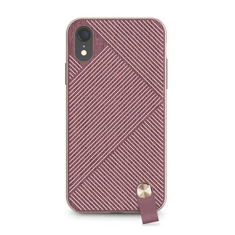 Moshi - Altra Case For Iphone Xr - Pink, MSHI-H-117301 - 2071MALL