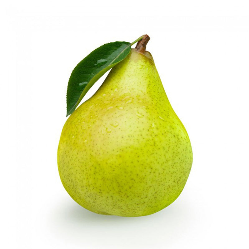 Pears Vermonte Beauty, South Africa, Per Kg