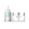 INTROCURE Activating Essence 30 and Return Cream - 2071MALL