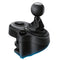 Logitech Driving Force Shifter - 2071MALL