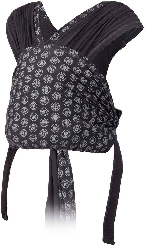 Infantino Together Pull-On Knit Carrier - 2071MALL