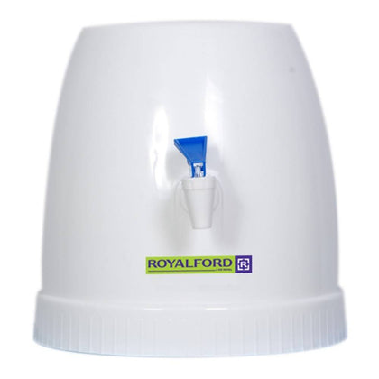 Royalford RF8427 PP Polymer Water Dispenser - 2071MALL