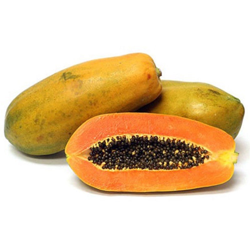 Papaya Holland, Thailand, per kg