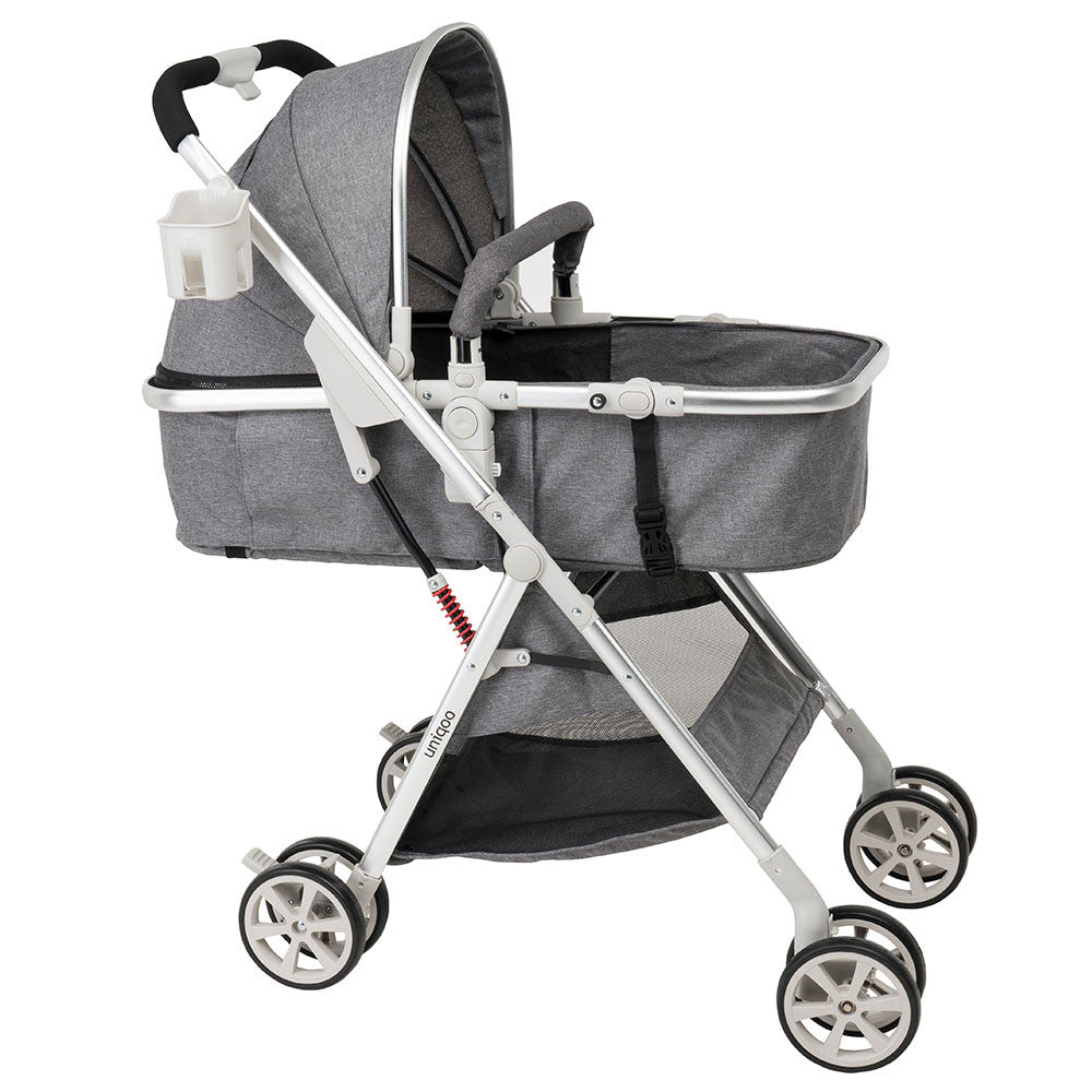 Up to 30% OFF on Baby Strollers