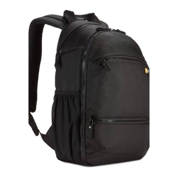 Case Logic - Bryker Camera/Drone Backpack - 2071MALL
