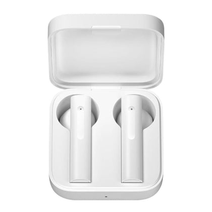 Mi True Wireless Earphones 2 Basic ,BHR4089GL - 2071MALL
