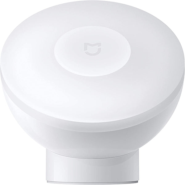Mi Motion - Activated Night Light 2, MUE4115GL - 2071MALL