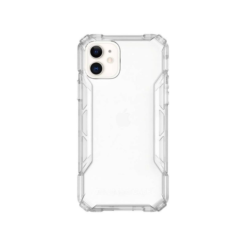 Element Case - Rally Case for iPhone 11 - 2071MALL