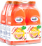 MASAFI Tropical Juice 2 Liter - 2071MALL