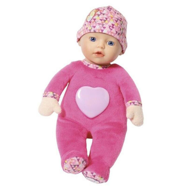 Baby Born Night Friend For Babies, 30Cm