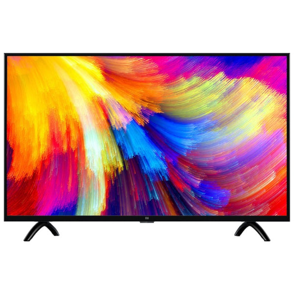 Xiaomi AI  Smart 32inch Television HDMI WIFI Game Full Display - 2071MALL