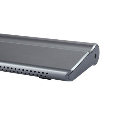 XtremeMac Type-C Docking Hub Station 11 Ports - 2071MALL