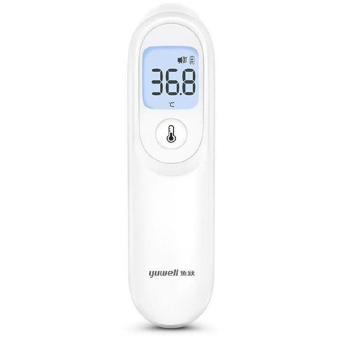 Yuwell YT-1  Non- Contact Infrared Thermometer