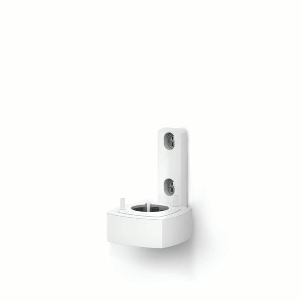 Linksys Velop Wall Mount White, LNK-WHA0301