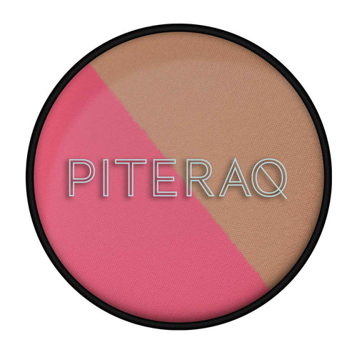 Blush Lac Rose 19° E – 32° E