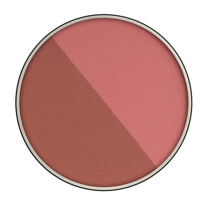 Blush Lac Rose 25° E – 78° O