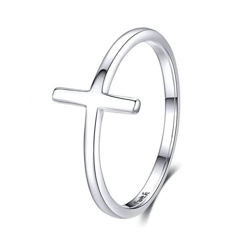 Religious Ring Catholic