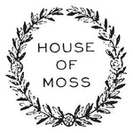 House Of Moss Wholesale