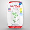 Image of Butterfly BabyWhisk - One Unit