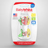 Image of Multi-Pack BabyWhisk - Three Units