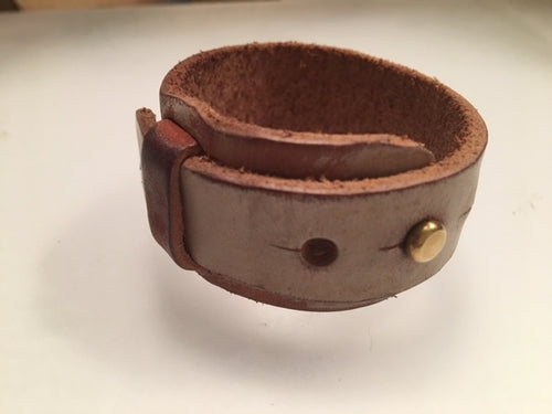 teen hampsted cuff