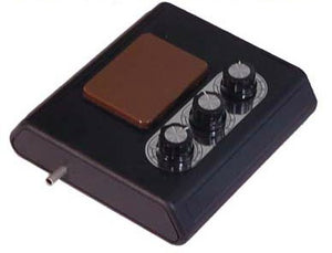 "Rad 1000 Radionics Machine With Integrated Orgone Generator - The ""Wishing Machine"" Quantum Manifestation"