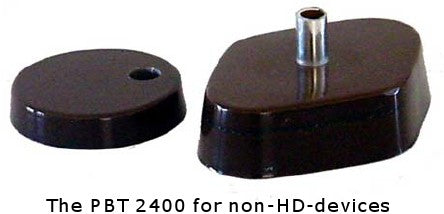 PBT 2400 Super Orgonite Power Booster For Orgone Generators & Radionics Machines