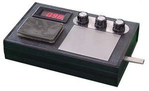 PFC 2400 HD Radionics Machine With Integrated Orgone Generator - Quantum Manifestation