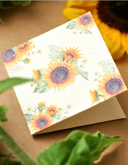 Add-On: Plantable Gift Card