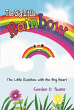 The Big Little Rainbow Storybook