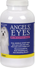 Load image into Gallery viewer, Angels' Eyes Natural Coat Stain Remover For Dogs