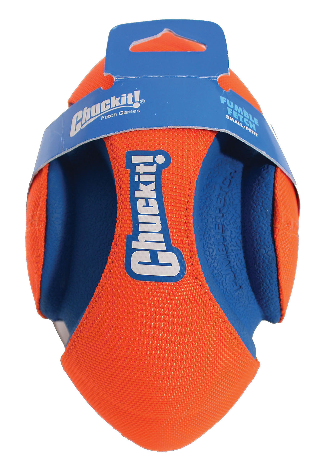 Chuckit! Fumble Fetch Dog Toy
