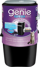 Load image into Gallery viewer, Litter Genie Plus Cat Litter Disposal System